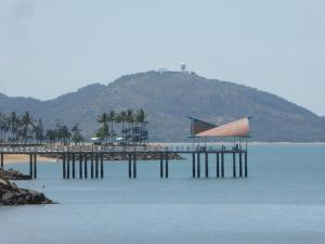 Go to Townsville, QLD