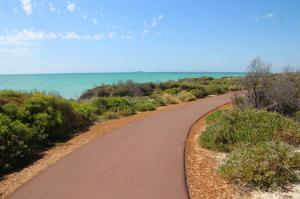 Go to Turquoise Way, Jurien Bay WA