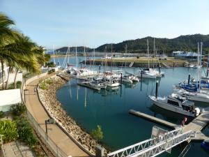 Go to Peppers - Magnetic Island, Nelly Bay QLD