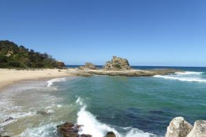 Click to see more of Nambucca Heads, NSW