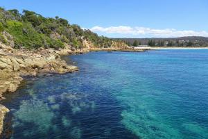 Click to see more of Tathra, NSW