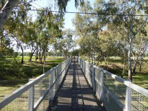 Click to see more of Adungadoo Pathway, Roma QLD