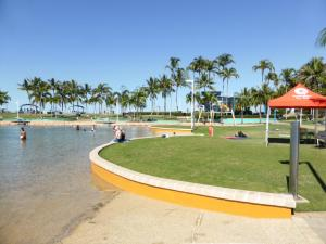 Click to see more of Rockpool, Townsville QLD