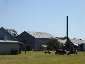 Go to Woolscour, Blackall QLD