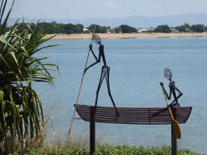 Click to see more of Kissing Point, Townsville QLD
