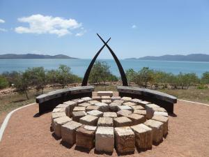 Go to Kissing Point, Townsville QLD