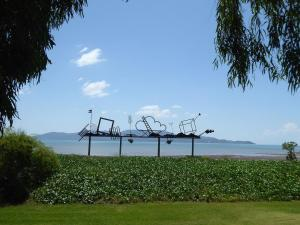 Click to see more of Rowes Bay - Pallarenda Foreshore, Townsville QLD