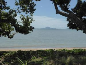 Go to Cardwell - Rest Area, Cardwell QLD