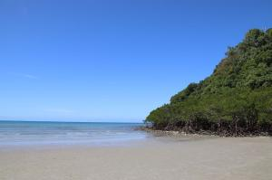 Click to see more of Cape Tribulation, QLD