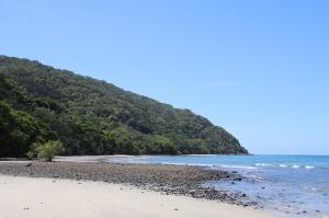 Click to see more of Cape Trib Beach House, Cape Tribulation QLD