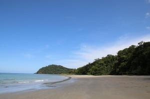 Go to Cape Trib Beach House, Cape Tribulation QLD