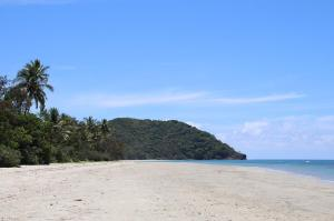Click to see more of CJs Bar & Grill, Cape Tribulation QLD