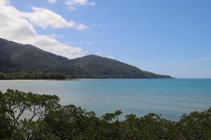 Click to see more of Kulki Cape Tribulation Lookout, Cape Tribulation QLD