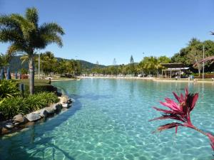 Click to see more of Airlie Beach Lagoon, Airlie Beach QLD