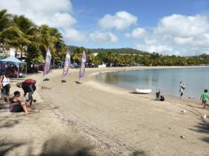 Click to see more of Airlie Beach Markets, Airlie Beach QLD