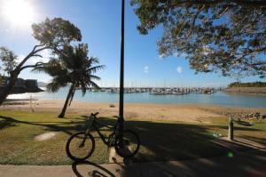 Click to see more of Airlie Beach Board Walk, Airlie Beach QLD
