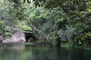 Click to see more of Babinda Boulders, Babinda QLD