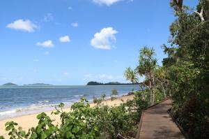 Click to see more of Kennedy Walking Track, South Mission Beach QLD