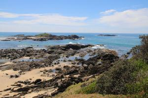 Click to see more of Sawtell, NSW