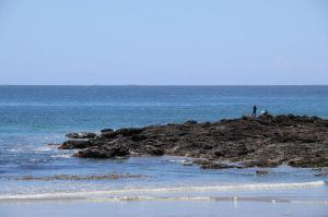 Click to see more of Woolgoolga, NSW