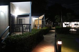 Click to see more of Mackay Blacks Beach Holiday Park - Poolside Family Villa, Mackay QLD