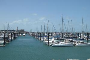 Click to see more of Mackay Marina, Mackay QLD