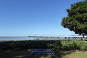 Go to Hervey Bay Esplanade, Hervey Bay QLD