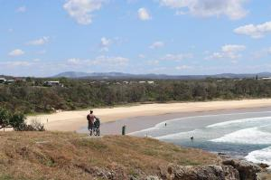 Click to see more of Mullaway Headland, Mullaway NSW