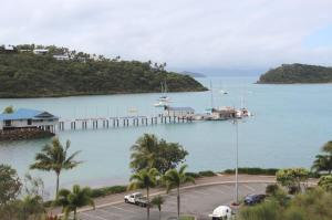 Click to see more of Shute Harbour, QLD