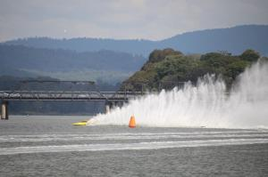Click to see more of Taree Power Boat Club Easter Classic, Taree NSW