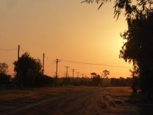 Click to see more of Barcaldine Caravan & Tourist Park, Barcaldine QLD
