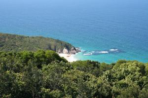 Click to see more of Cape Hawke Lookout, NSW