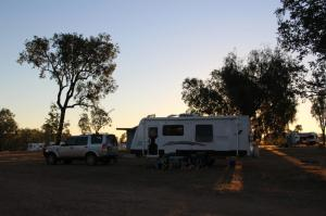 Click to see more of Theresa Creek Dam Campground, Theresa Creek Dam QLD