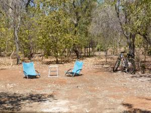 Click to see more of Jalmurark Camping Area, Mataranka NT