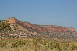 Click to see more of Gibb River Road, WA