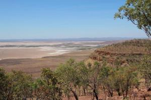 Click to see more of Five Rivers Lookout, Wyndham WA