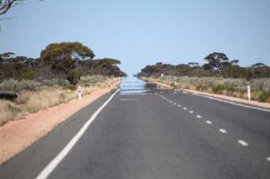 Click to see more of Eyre Hwy, WA