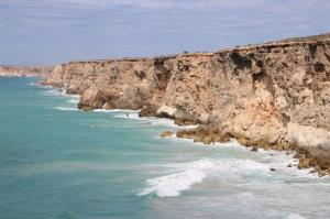 Click to see more of Head of the Bight, SA