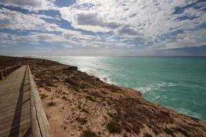 Go to Head of the Bight, SA