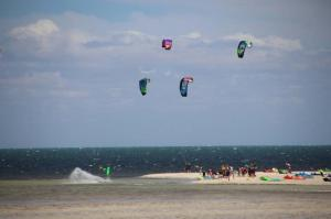 Go to SA Kiteboarding Freestyle Titles, Whyalla SA