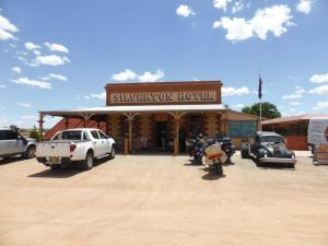 Click to see more of Silverton Hotel, Silverton NSW