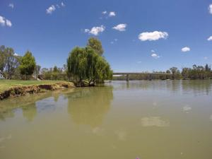 Go to Loddon Mallee, VIC