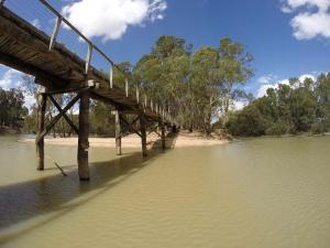 Click to see more of Loddon Mallee, VIC
