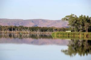 Click to see more of Lake Kununurra, Kununurra WA