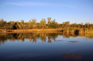Click to see more of Triple J Tours, Kununurra WA