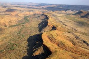 Go to Kingfisher Tours, Kununurra WA