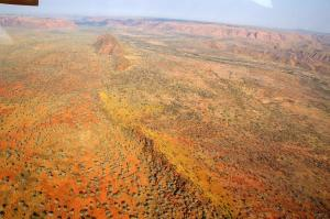 Click to see more of Osmond Range - Kingfisher Tours, Kununurra WA