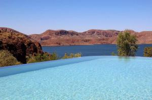 Click to see more of Lake Argyle Resort, Lake Argyle WA