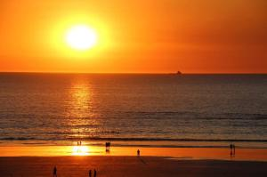 Click to see more of Cable Beach, Broome WA