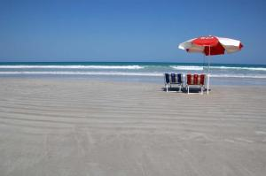 Go to Cable Beach, Broome WA